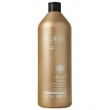Shampoo Redken All Soft 1 Litro