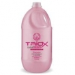 Shampoo Total Therapy - Triox