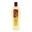 Shampoo Tutano e Ceramidas - Bio Extratus - 500ml