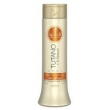 Shampoo Tutano Haskell - Shampoo Hidratante - 300ml