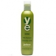 Shampoo Yellow Shine Daily 250 ml