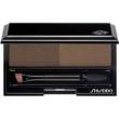 Shiseido Eyebrow Styling Compact - BR603