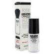 Smoothing Therapy Volumizing Dry Shampoo Lift Powder Keratin Complex - Shampoo à Seco 6g
