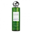 So Pure Calming Keune - Shampoo Fortalecedor - 200ml