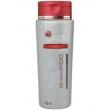 S``ollér Shampoo Cabelos Quimicamente Tratados Treat System Day - By - Day 500Ml
