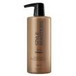 Style Masters Curly Revlon Professional - Shampoo 400ml
