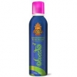 Sweet Hair Condicionador Extra Volume Corazon de Melon