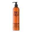 Tigi Bed Head Colour Goddess Oil Infused Shampoo - 400ml