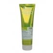 Tigi Bed Head Urban Antidotes Re - Energize 1 Shampoo 250ml