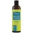 Yenzah Detox Shampoo Desintoxicante 365ml