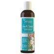 Yenzah Sou + Cachos Low Poo Shampoo Todos Tipos De Cachos 240ml