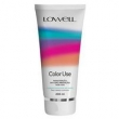 Color Use Lowell - Condicionador Selante 200ml