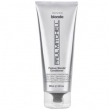 Paul Mitchell Forever Blonde Conditioner Condicionador - 200ml