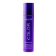 Ponto 9 Color Conditioner - Cabelos Coloridos 250ml