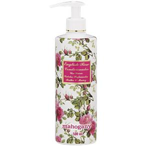 Condicionador English Rose 500 ml