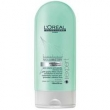 Condicionador Loreal Professionel Volumetry - 150ml
