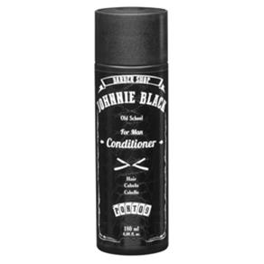 CONDITIONER 180 ML DA JOHNNIE BLACK