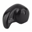 Mini Fone De Ouvido S530 V4.0 Sem Fio Bluetooth