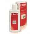 Shampoo Pilexil 300ml