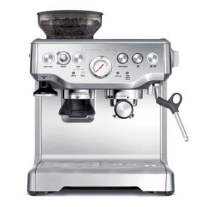 Cafeteira Express Pro Tramontina 69066 110V