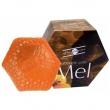 Sabonete Glicerinado com Mel 90g