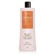 Alta Moda Hair Repair Shampoo 300G