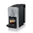 Máquina De Café Nespresso Prodigio Silver Conexão Via Bluetooth 110V