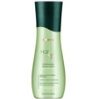 Amend Hair Dry Condicionador Maciez E Brilho 275Ml