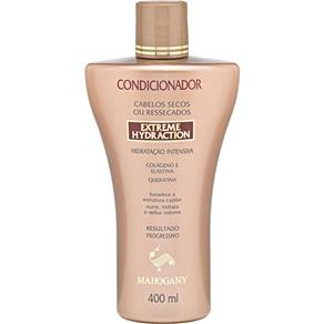 Condicionador Extreme Hydraction 400 ml