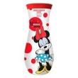 Condicionador Infantil Minnie Rocks The Dots Suave