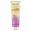 John Frieda Sheer Blonde Colour Renew Condicionador - 250ml