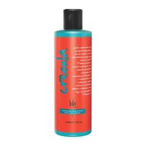 Lola Cosmetics Creoula Cachos Perfeitos - Condicionador 230Ml
