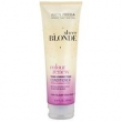 Sheer Blonde Color Renew Tone Correcting John Frieda - Condicionador para Cabelos Louros