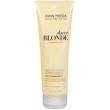 Sheer Blonde Lustrous Touch Strengthening John Frieda - Condicionador para Cabelos Louros