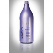 Vitaforce - Condicionador Vitality And Strenght 1,5L