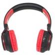 Fone De Ouvido Bluetooth Sem Fio Entrada Sd Card E Auxiliar Ewtto ET - A4629B
