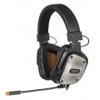 Headset Gamer Armor HS403 Preto OEX