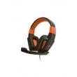 Headset Gamer Combat HS205 OEX