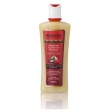 Makeda Shampoo Nutritivo Pitanga 300ml