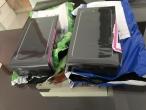 Em estoque: Apple iPhone 7 Plus - Samsung Galaxy S8 Plus