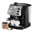 Máquina de Café Expresso Coffee Cream C - 08 - 220V - Mondial