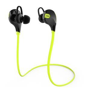 Fones de ouvido Bluetooth Sport EP - B4 AUKEY ( green )