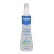 Água de Toilette - Skin Freshener 200 ML - Mustela