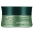 Amend Hair Dry Máscara Nutrição E Força 300G