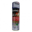 Anti Respingo Sumig Sem Silicone Spray 155ml