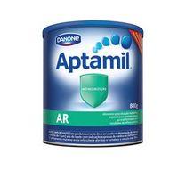 Aptamil AR Lata 800g - Danone