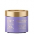Bc Oil Miracle Máscara Barbary Fig 150Ml