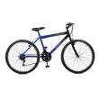 Bicicleta 26 M. 21m Ciclone Plus 21 M - Master Bike
