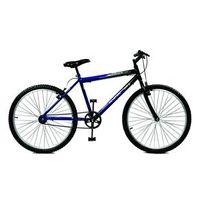 Bicicleta 26 M Master Bike Ciclone