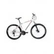 Bicicleta Aro 29 Monaco Zeuss 21v Shimano Completo Quadro 15